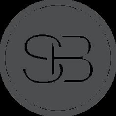 Sterling Bay logo.png