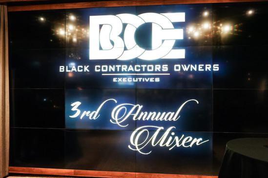 BCOE 3rd Mixer _photos (3).jpg