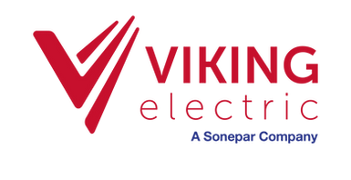Viking Electric.png