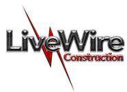 live wire const logo 3d 2018trans.png