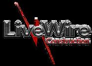 live wire const logo 3d 2018trans.png