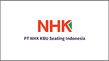 PT NHK KBU Seating Indonesia.png