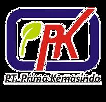 Logo-PK2-Kotak-1_edited.png