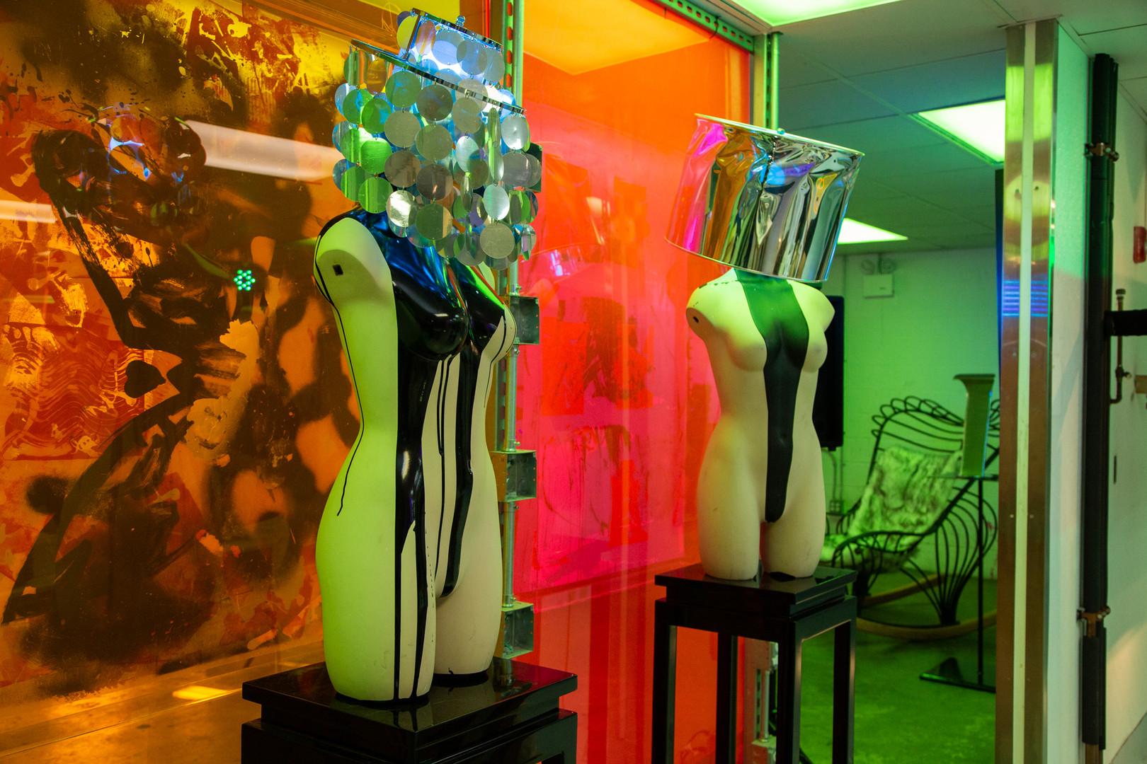 Access Hamptons Bohemian City NYC-49.jpg