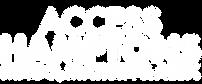 access hamptons logo alex.png