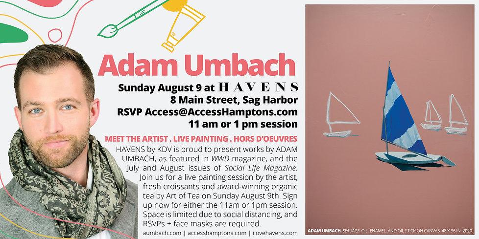 adam-umbach-invite.jpg