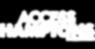 access hamptons logo.png