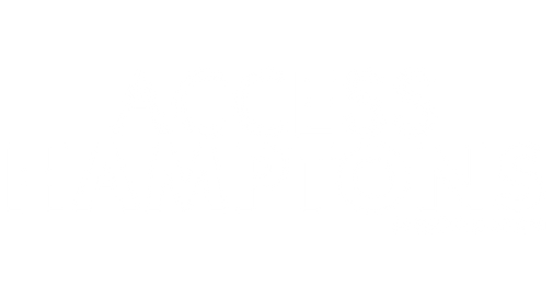 access hamptons logo.png
