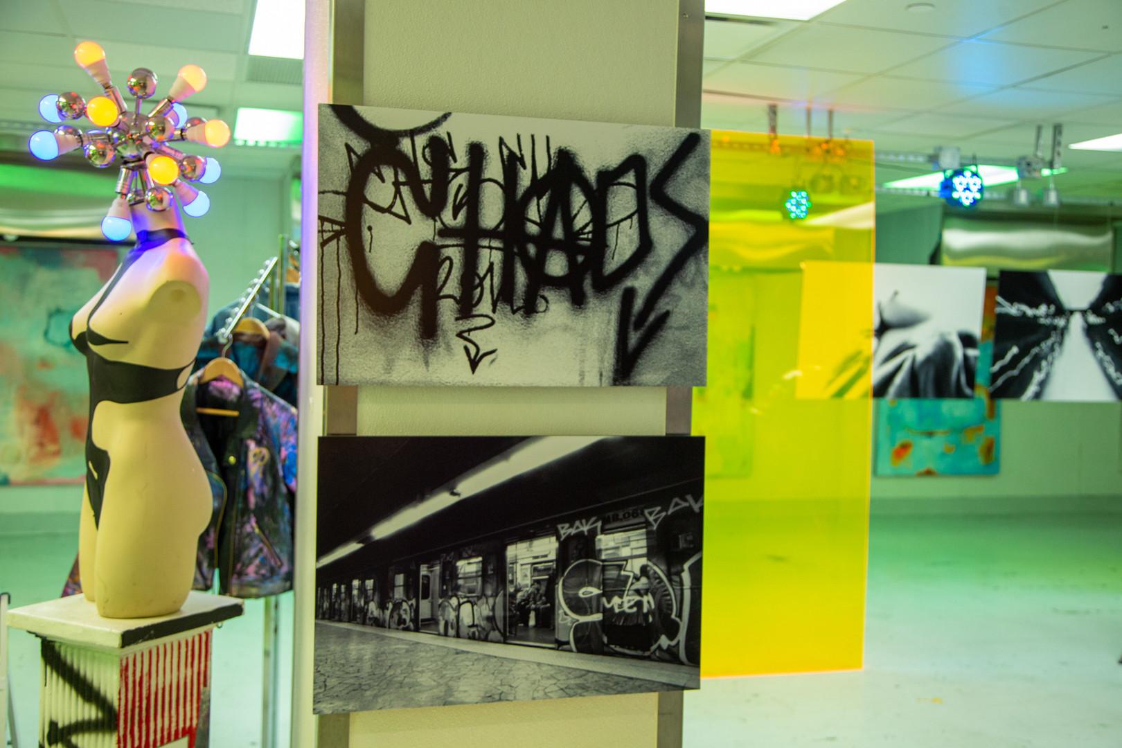 Access Hamptons Bohemian City NYC-58.jpg