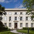 chateau LaRaque.jpg
