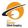 st_exupéry.png