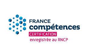 logoFC-CERTIFICATION-RNCP.jpg