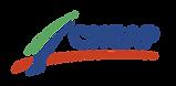 CNEAP_logo_2019_quadri.png