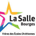 Logo-LaSalle-Bourges1.png