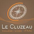Le Cluzeau.jpg