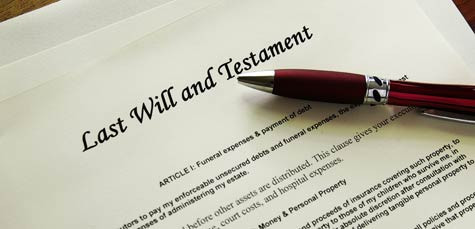 wills-and-trusts.jpg