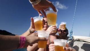 Georgia Boaters Face Tougher DUI Laws