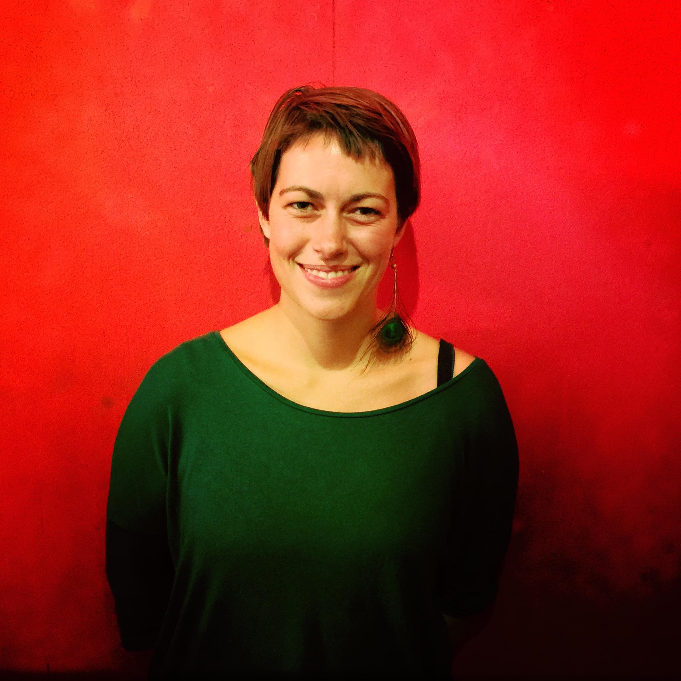 Corinna Schindler - Landlergschwister