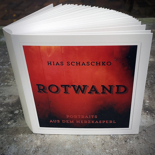 Fotobuch, 84 Seiten, 10x10 cm
