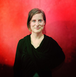 Katharina Meier - Landlergschwister