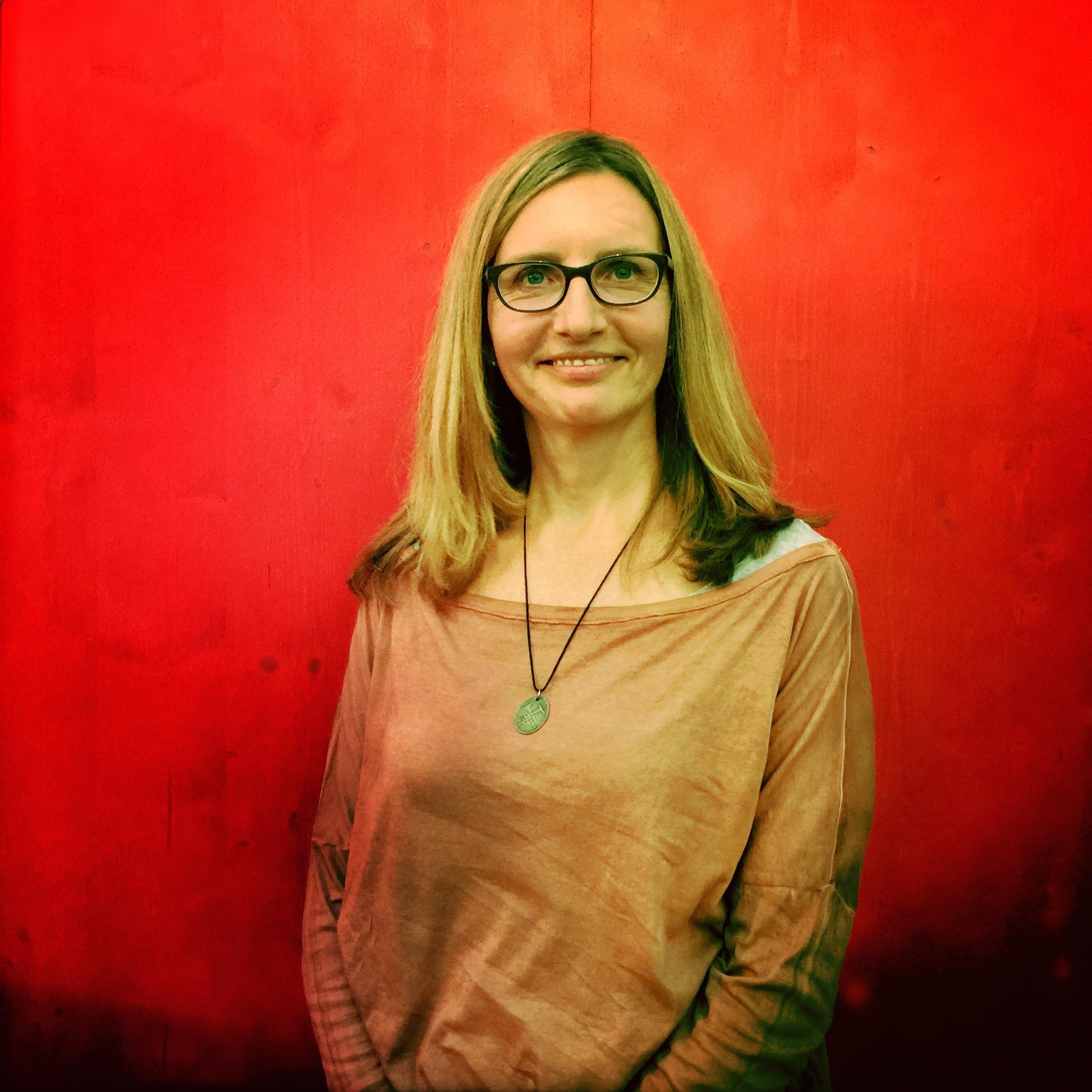 Birgit Schmelz - Landlergschwister