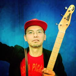 Miyaji Mitsuyoshi - Coconami