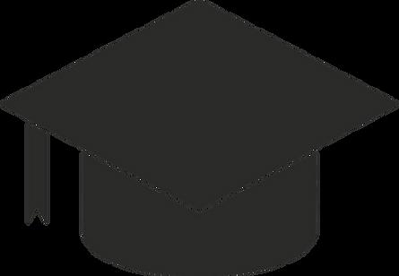 scholarship_program.png