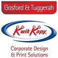 KKGT Web Logo.png