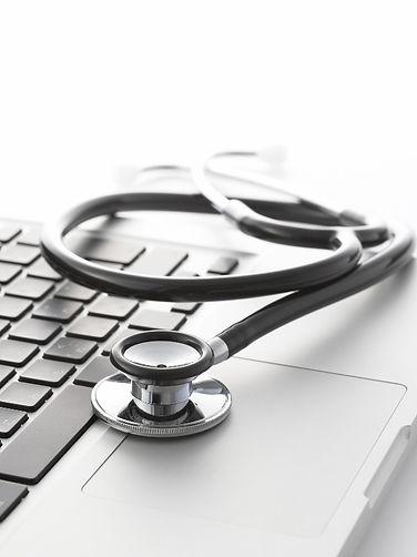 stethoscope on laptop_edited.jpg
