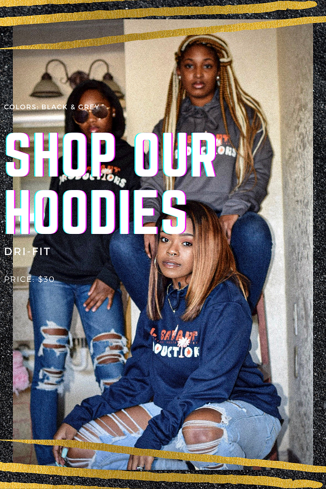 shop our hoodies.png