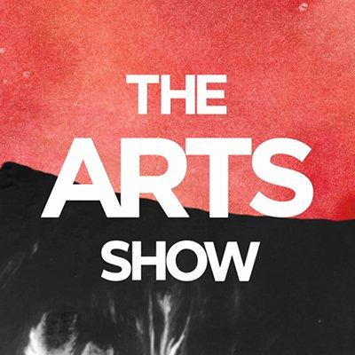 Arts show Icon
