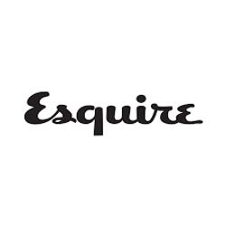 Esquire Icon