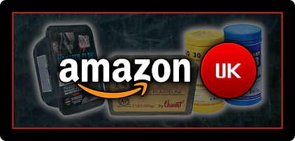 Amazon UK (980x230).png
