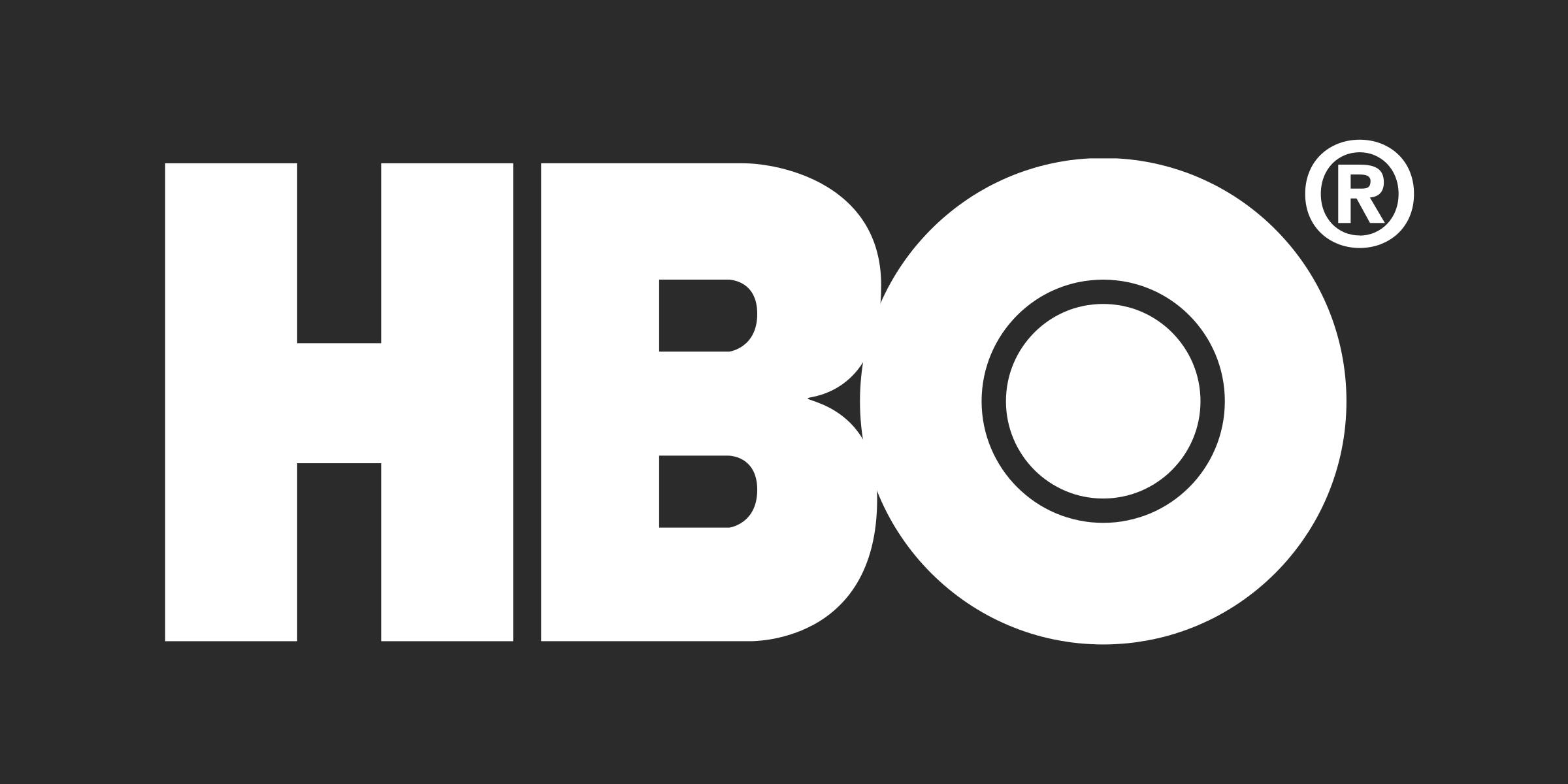 HBO-symbol