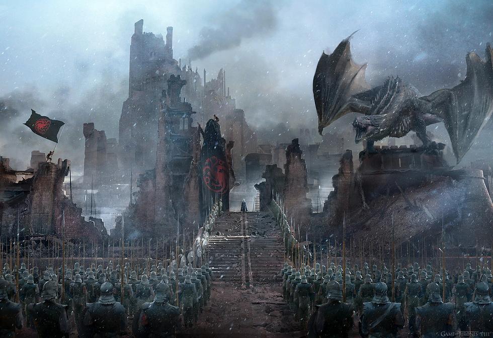 kieran-belshaw-redkeepgate-ruins-danyspe