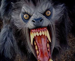 an-american-werewolf-in-london-lifesize-
