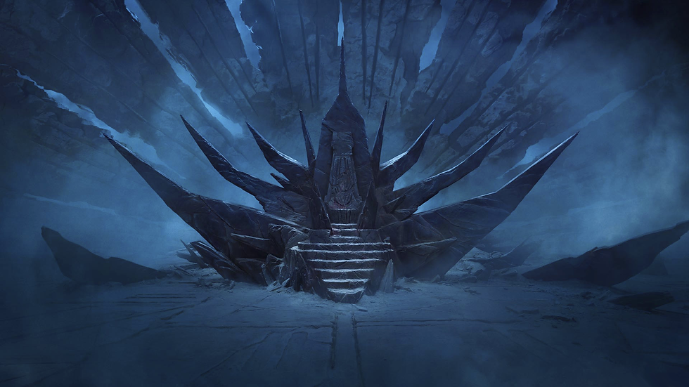 Throne_of_the_Sith.png