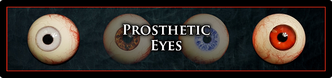 Prosthetic Eyes 02 (980x230).png