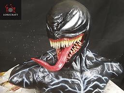Venom Pic 6.jpg
