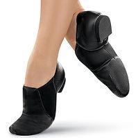 Jazz Shoe.jpg