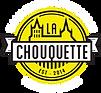 chouquette logo.png