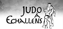 Judo_à_Echallens.jpg