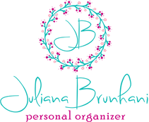 Juliana Brunhani Logo5 sem fundo.png