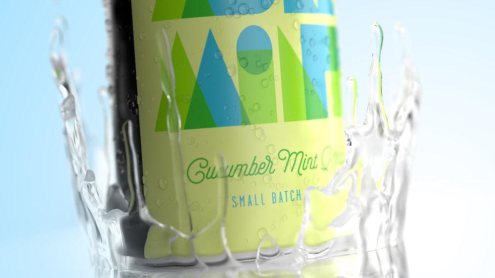 Cucumber Mint-6.jpg