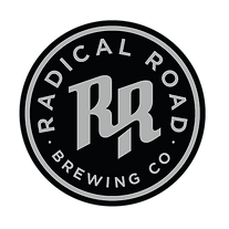 New RR Logo_edited.png