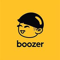 boozer.jpg