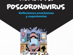 Album of the 28th CALICOMIX International cartoon Festival-2021, Colombia