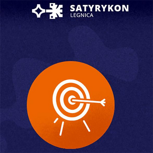 SATYRYKON 2020 International Cartoon Exhibition -Poland