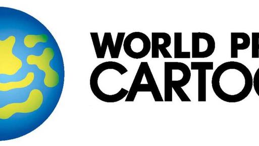 WORLD PRESS CARTOON, Portugal-2020