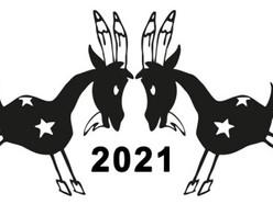International Festival of Old European Billy Goat-2021, Poland